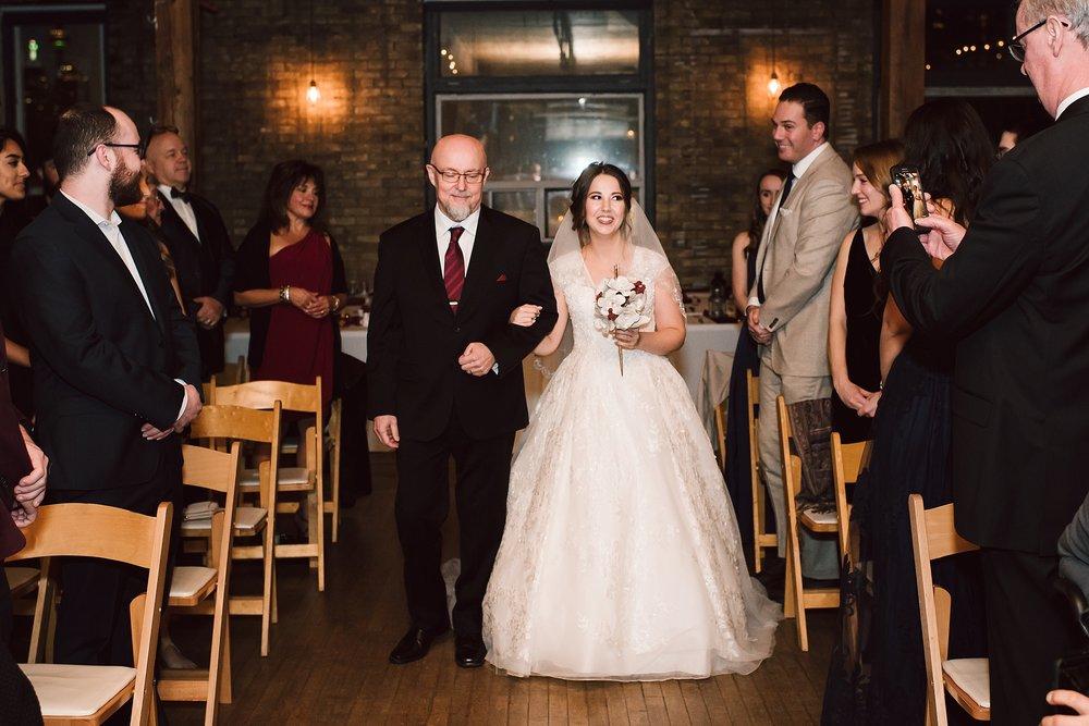 Jam_Factory_Wedding_Toronto_Winter_Wedding_Photographer_0050.jpg