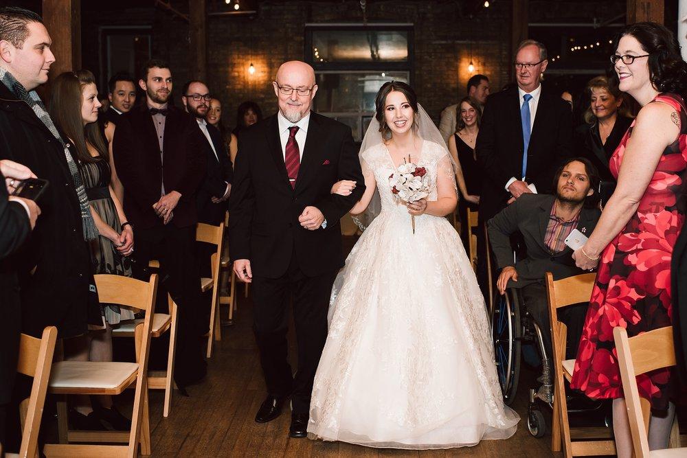 Jam_Factory_Wedding_Toronto_Winter_Wedding_Photographer_0051.jpg