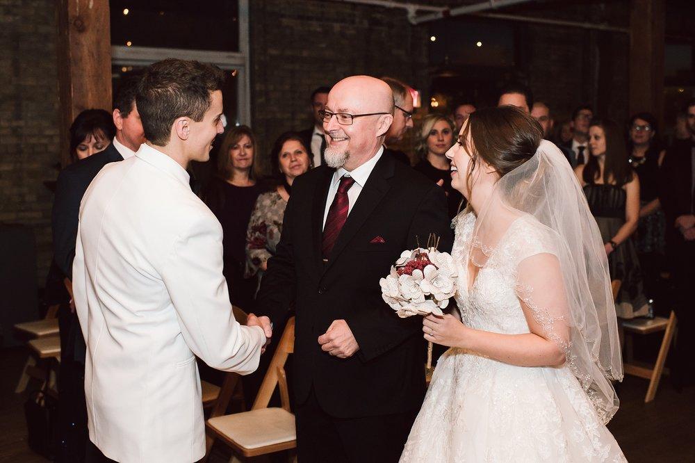 Jam_Factory_Wedding_Toronto_Winter_Wedding_Photographer_0052.jpg