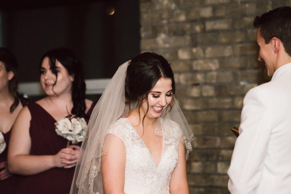 Jam_Factory_Wedding_Toronto_Winter_Wedding_Photographer_0053.jpg