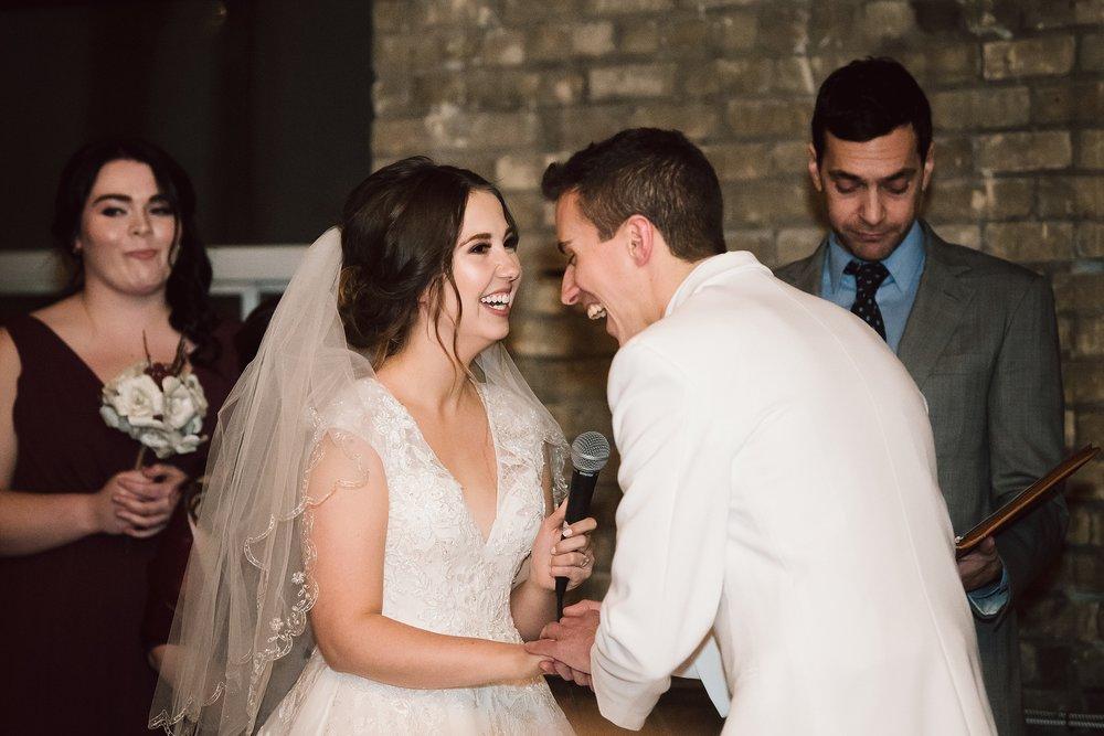 Jam_Factory_Wedding_Toronto_Winter_Wedding_Photographer_0056.jpg