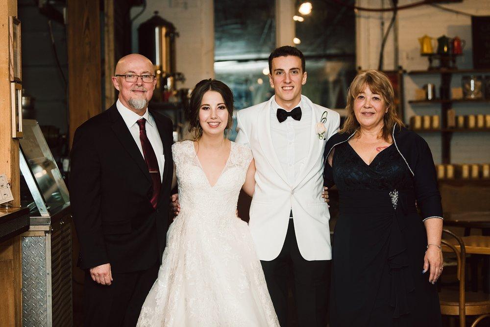 Jam_Factory_Wedding_Toronto_Winter_Wedding_Photographer_0062.jpg