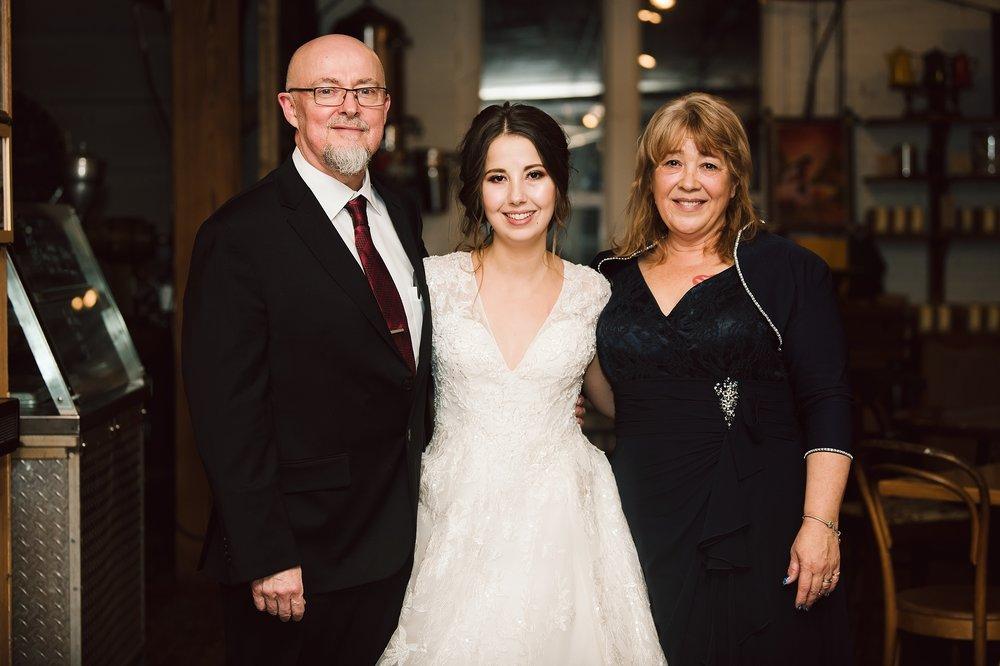 Jam_Factory_Wedding_Toronto_Winter_Wedding_Photographer_0063.jpg