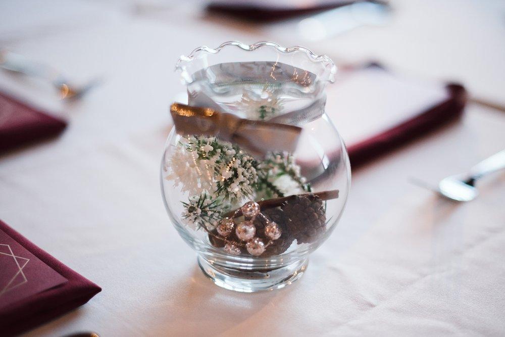 Jam_Factory_Wedding_Toronto_Winter_Wedding_Photographer_0065.jpg