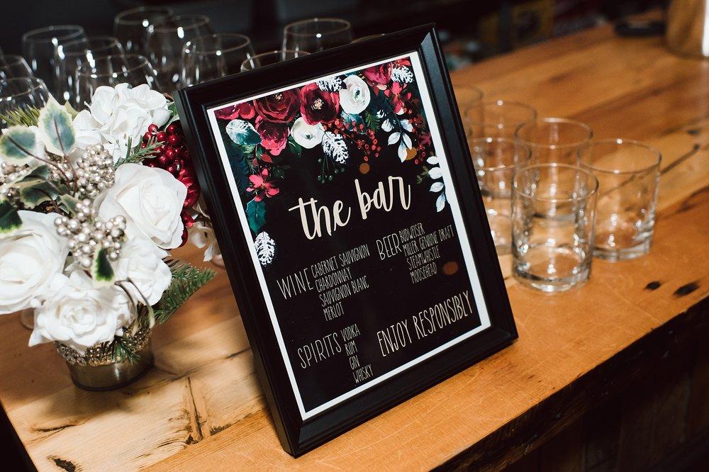 Jam_Factory_Wedding_Toronto_Winter_Wedding_Photographer_0066.jpg