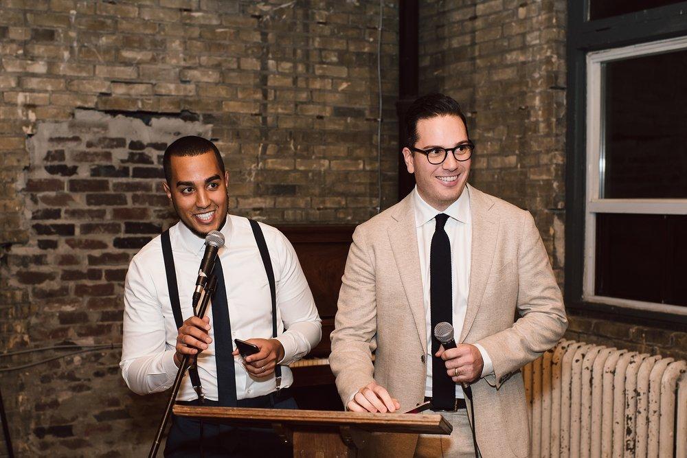 Jam_Factory_Wedding_Toronto_Winter_Wedding_Photographer_0068.jpg
