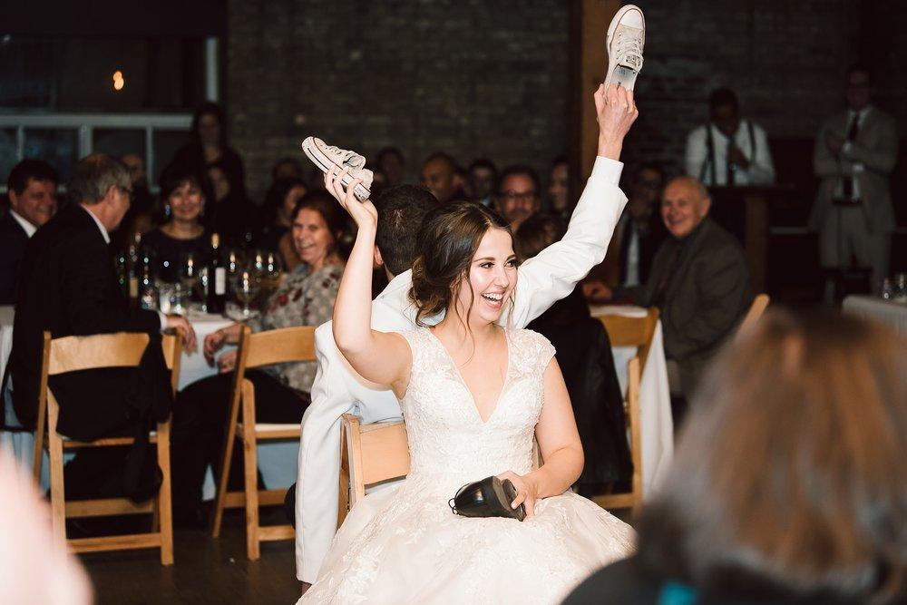 Jam_Factory_Wedding_Toronto_Winter_Wedding_Photographer_0071.jpg