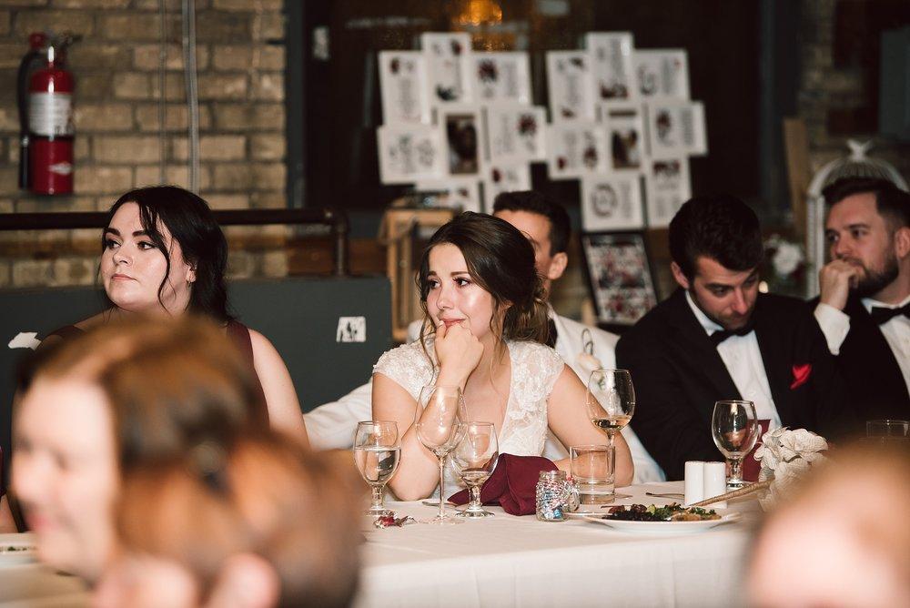Jam_Factory_Wedding_Toronto_Winter_Wedding_Photographer_0078.jpg