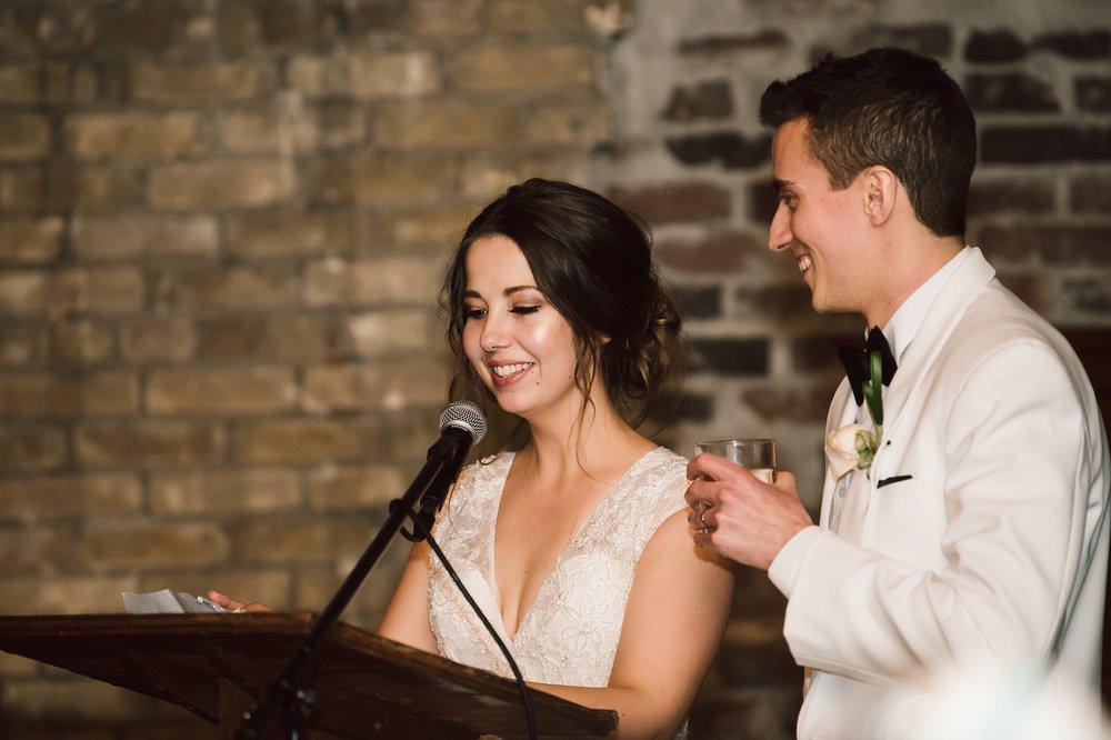 Jam_Factory_Wedding_Toronto_Winter_Wedding_Photographer_0082.jpg