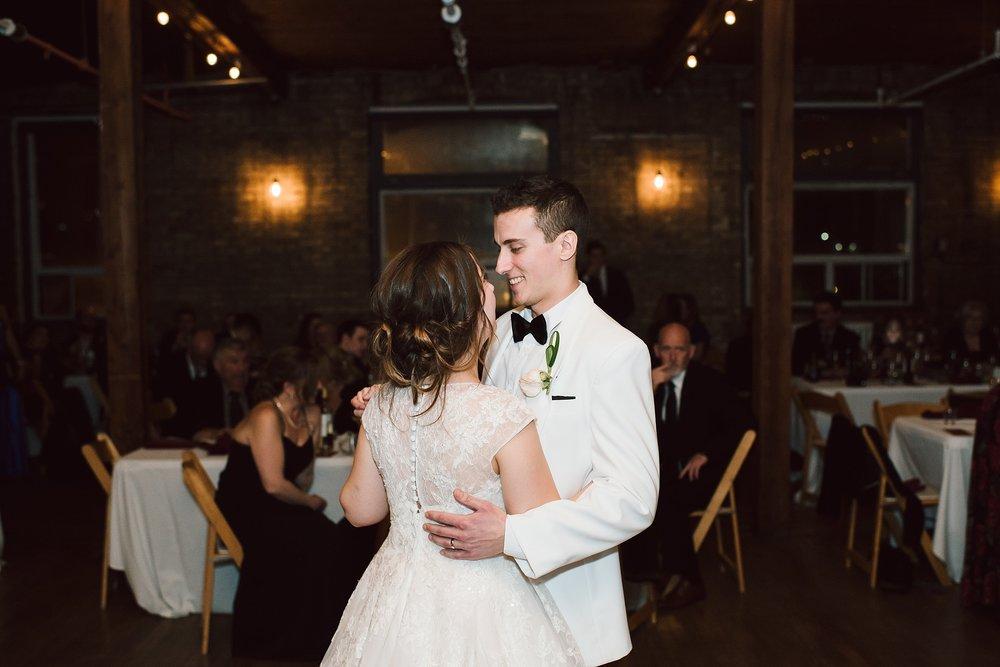 Jam_Factory_Wedding_Toronto_Winter_Wedding_Photographer_0086.jpg