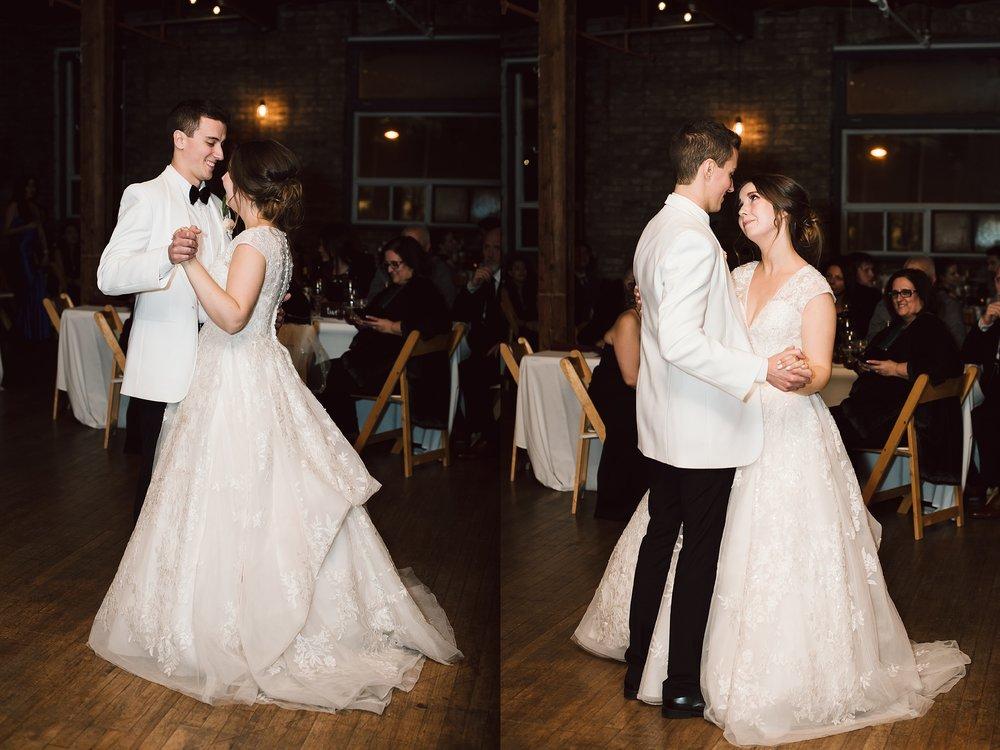 Jam_Factory_Wedding_Toronto_Winter_Wedding_Photographer_0085.jpg