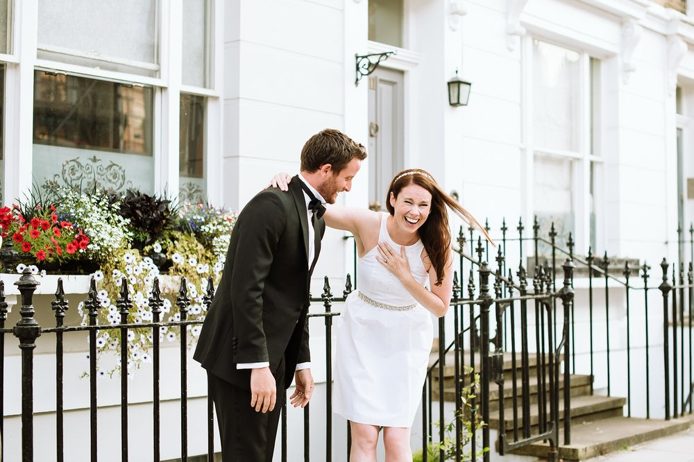 London_UK_Destination_Wedding_Photographer_Primrose_Hill_Camden_0021.jpg