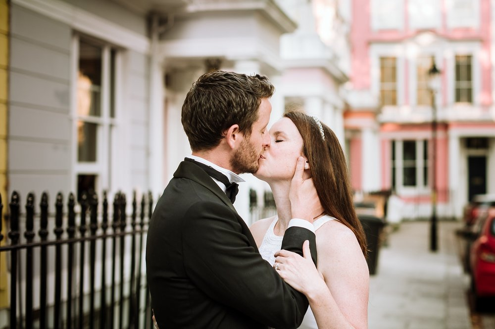 London_UK_Destination_Wedding_Photographer_Primrose_Hill_Camden_0023.jpg