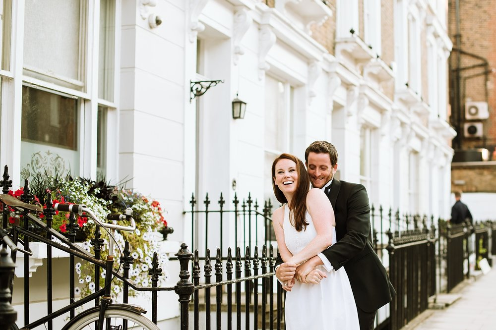 London_UK_Destination_Wedding_Photographer_Primrose_Hill_Camden_0016.jpg