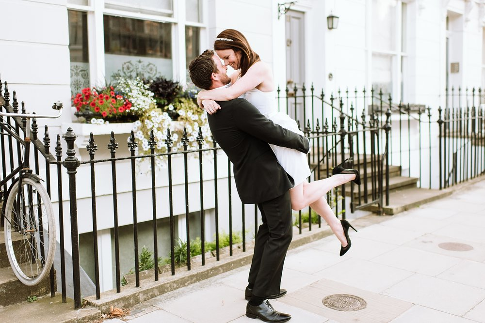 London_UK_Destination_Wedding_Photographer_Primrose_Hill_Camden_0019.jpg