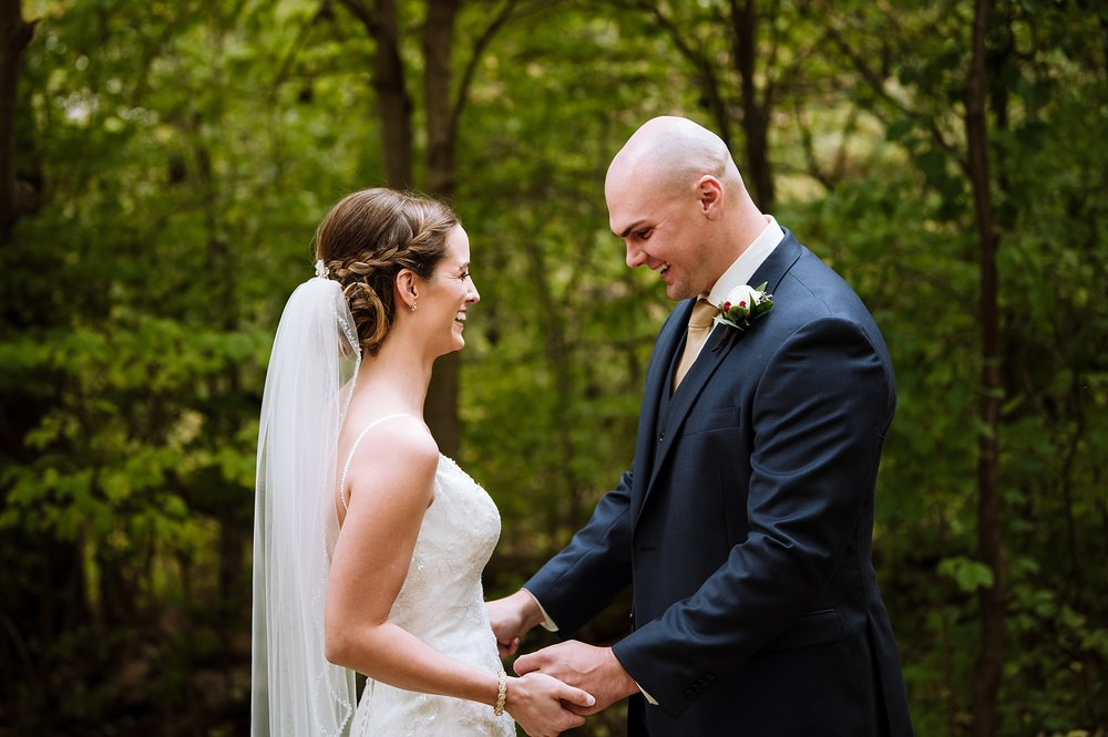 Windemere_Manor_Fall_Wedding_London_Toronto_Wedding_Photographer_0011.jpg