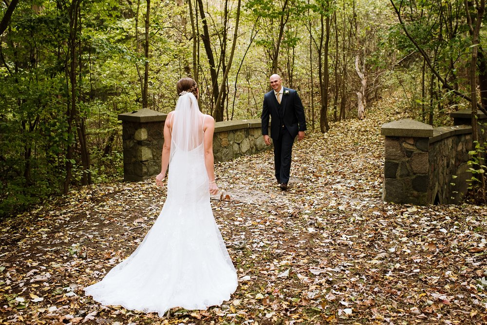 Windemere_Manor_Fall_Wedding_London_Toronto_Wedding_Photographer_0010.jpg