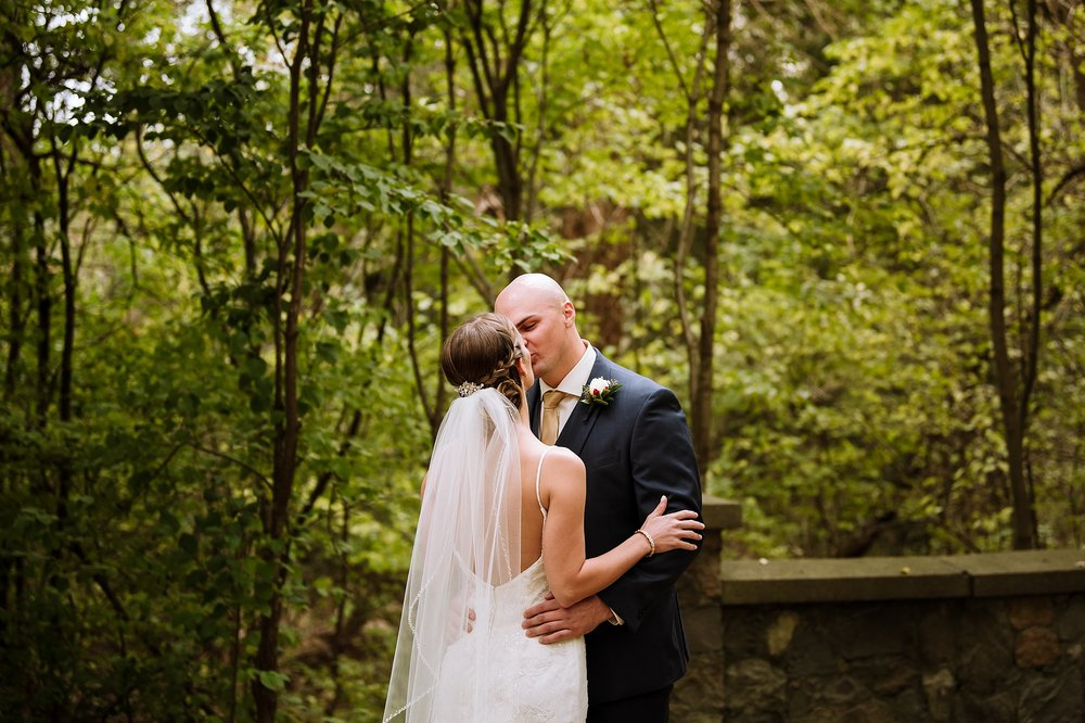 Windemere_Manor_Fall_Wedding_London_Toronto_Wedding_Photographer_0012.jpg