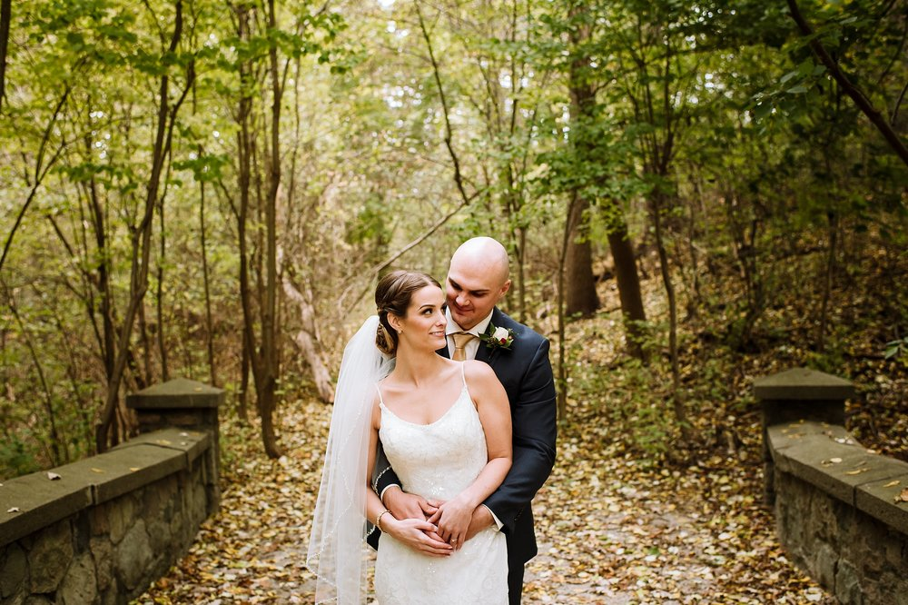 Windemere_Manor_Fall_Wedding_London_Toronto_Wedding_Photographer_0014.jpg