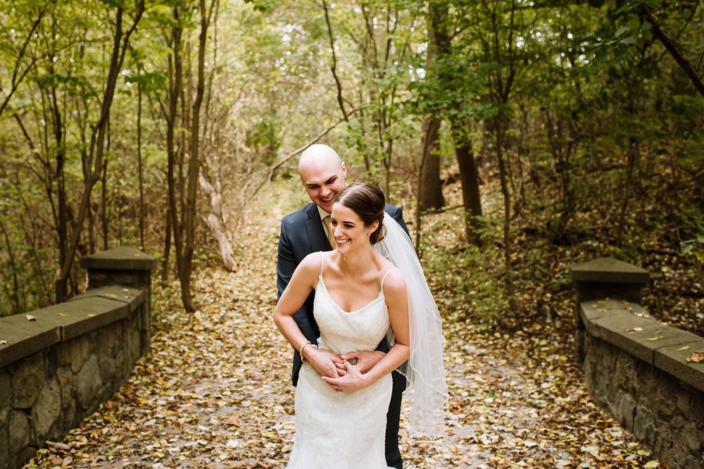 Windemere_Manor_Fall_Wedding_London_Toronto_Wedding_Photographer_0015.jpg