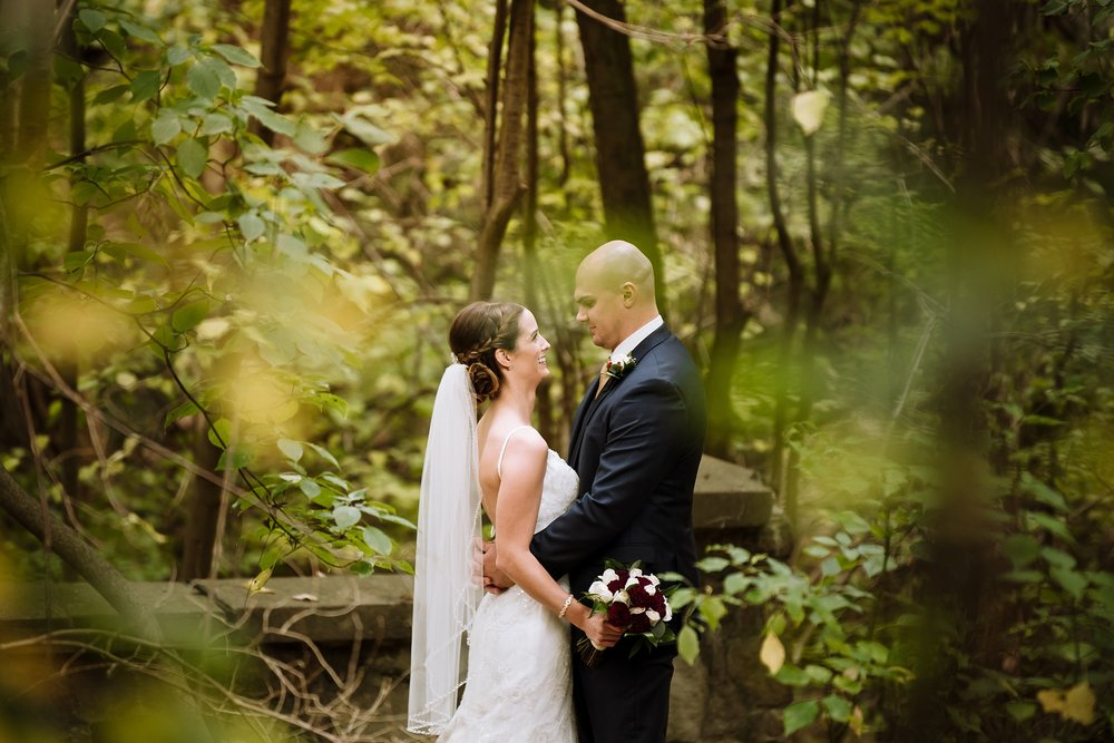 Windemere_Manor_Fall_Wedding_London_Toronto_Wedding_Photographer_0016.jpg