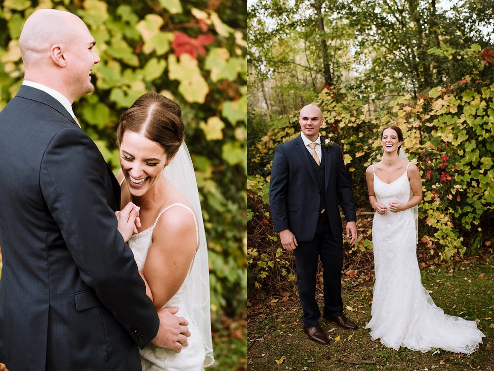 Windemere_Manor_Fall_Wedding_London_Toronto_Wedding_Photographer_0021.jpg