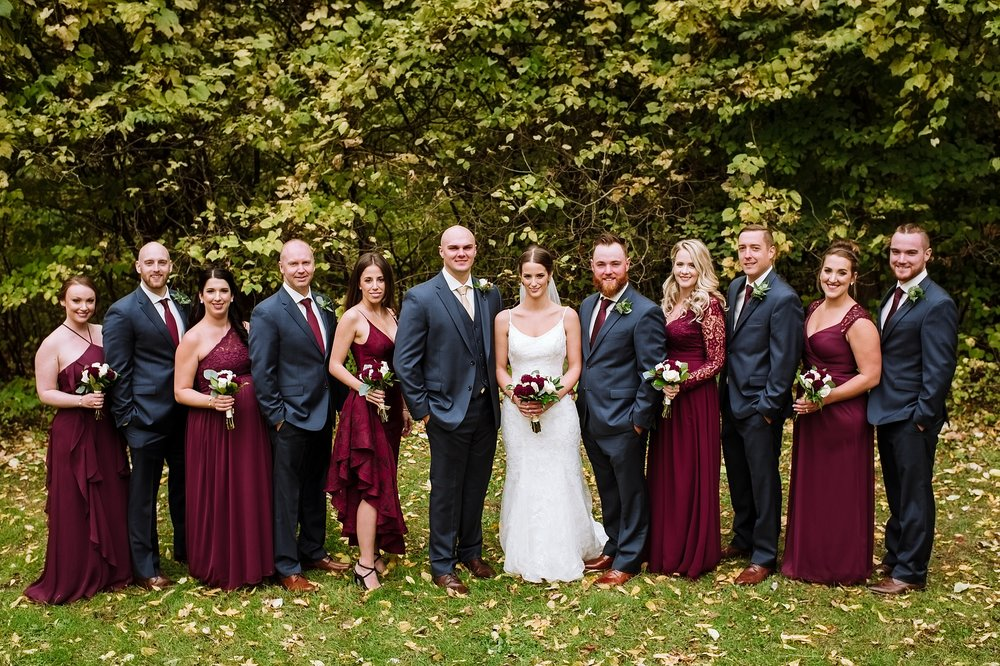 Windemere_Manor_Fall_Wedding_London_Toronto_Wedding_Photographer_0026.jpg