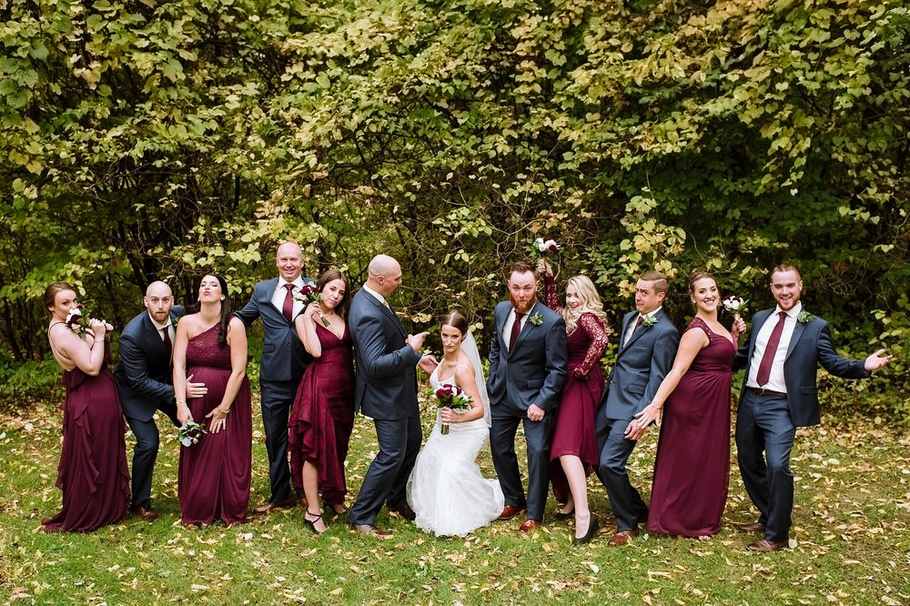 Windemere_Manor_Fall_Wedding_London_Toronto_Wedding_Photographer_0027.jpg