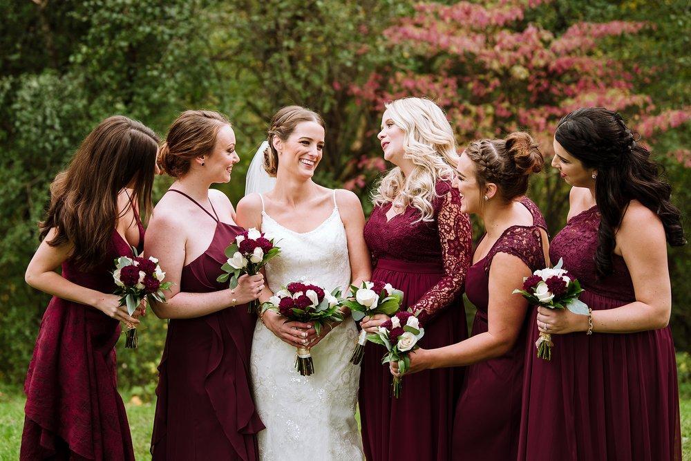 Windemere_Manor_Fall_Wedding_London_Toronto_Wedding_Photographer_0033.jpg