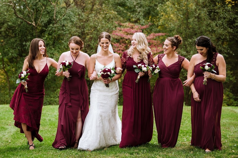 Windemere_Manor_Fall_Wedding_London_Toronto_Wedding_Photographer_0034.jpg