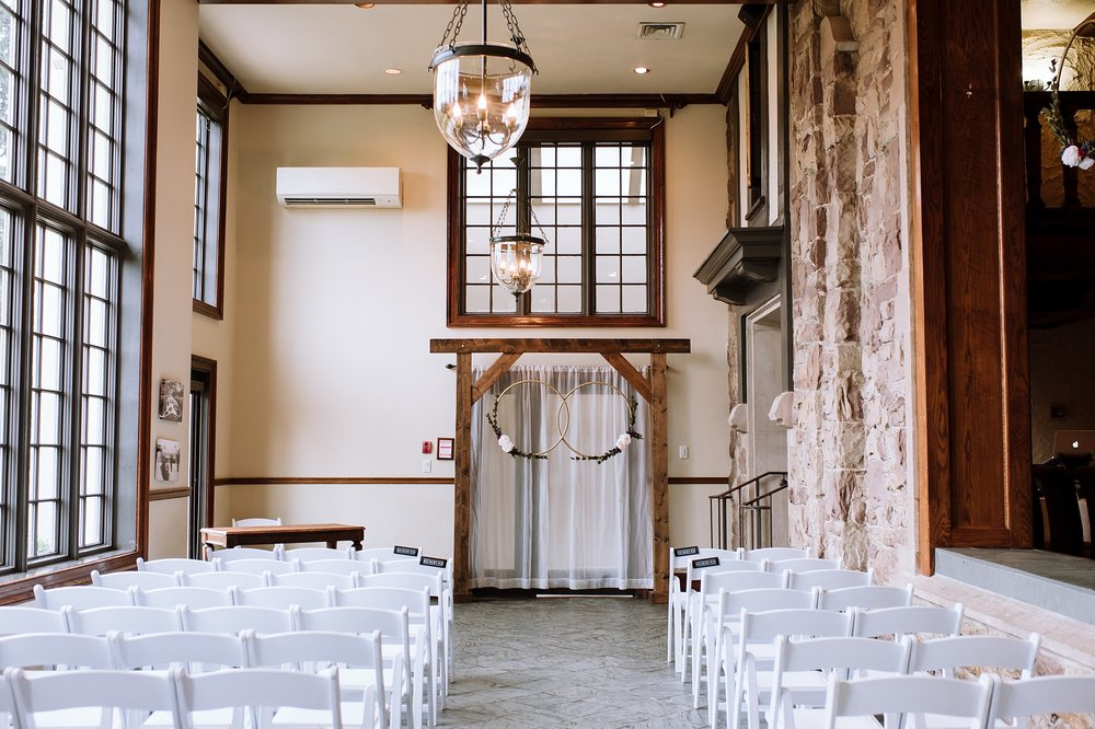 Windemere_Manor_Fall_Wedding_London_Toronto_Wedding_Photographer_0036.jpg