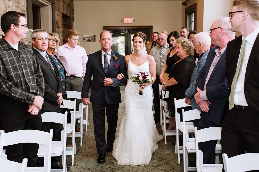 Windemere_Manor_Fall_Wedding_London_Toronto_Wedding_Photographer_0040.jpg