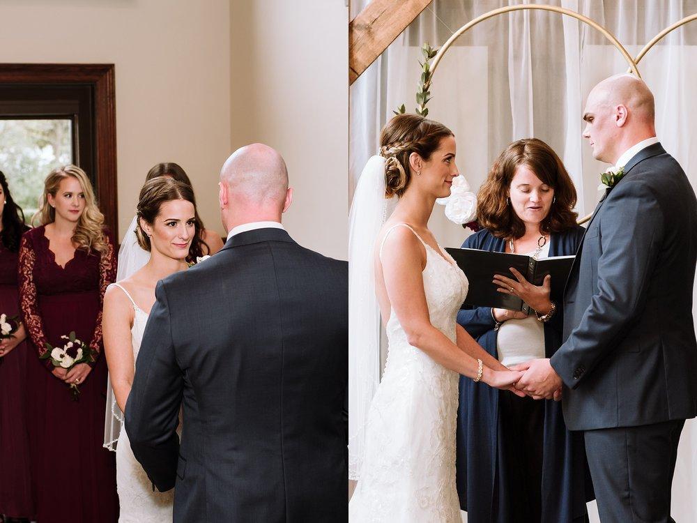 Windemere_Manor_Fall_Wedding_London_Toronto_Wedding_Photographer_0043.jpg