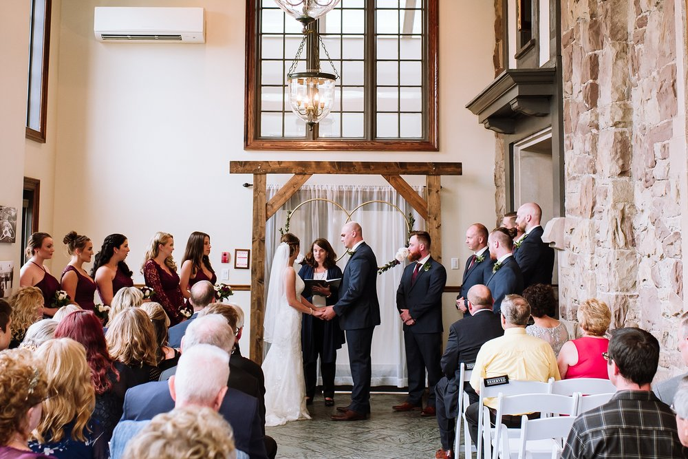 Windemere_Manor_Fall_Wedding_London_Toronto_Wedding_Photographer_0042.jpg