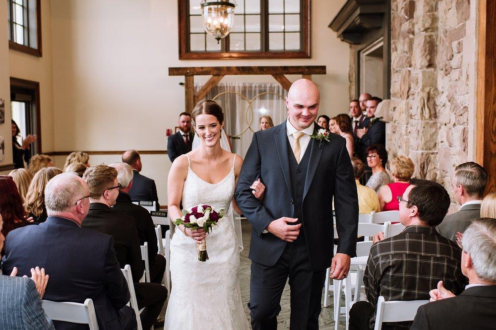 Windemere_Manor_Fall_Wedding_London_Toronto_Wedding_Photographer_0046.jpg