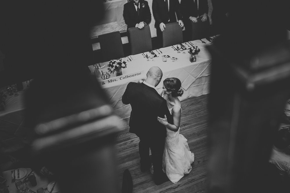 Windemere_Manor_Fall_Wedding_London_Toronto_Wedding_Photographer_0053.jpg