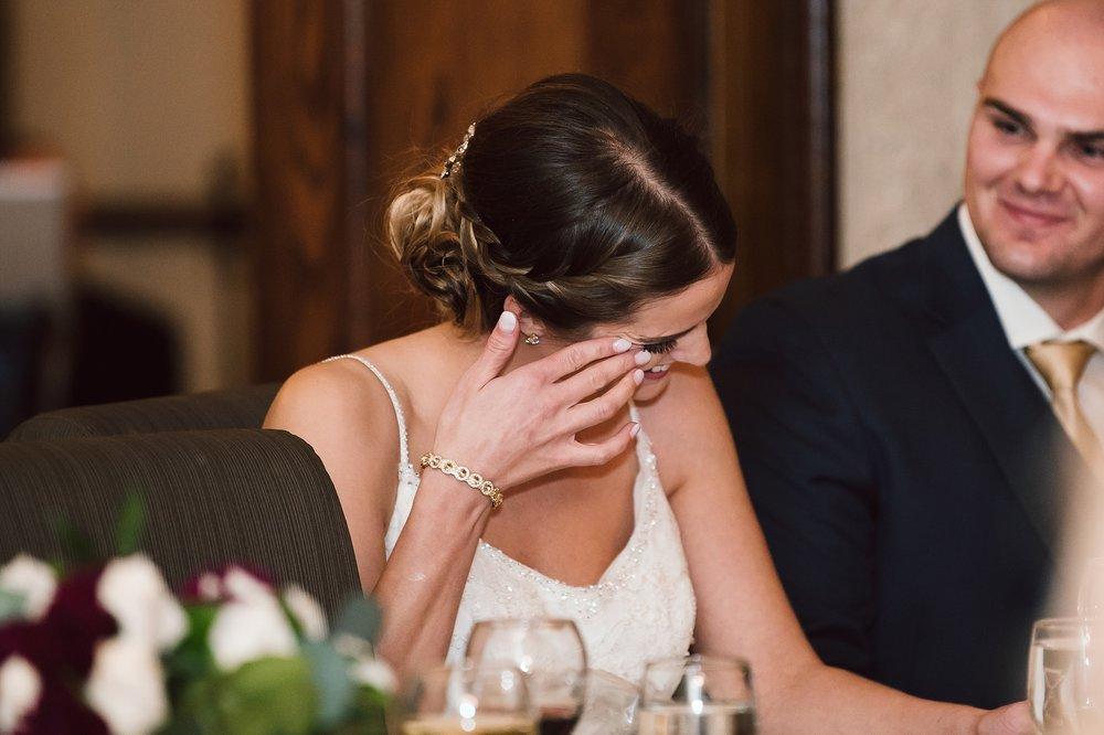 Windemere_Manor_Fall_Wedding_London_Toronto_Wedding_Photographer_0057.jpg
