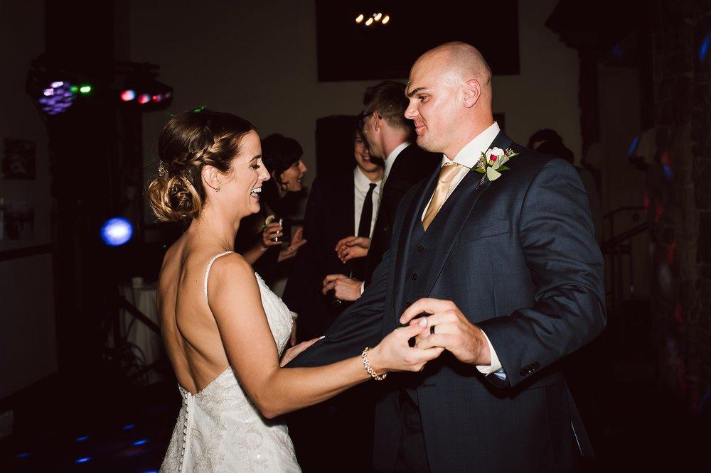 Windemere_Manor_Fall_Wedding_London_Toronto_Wedding_Photographer_0062.jpg