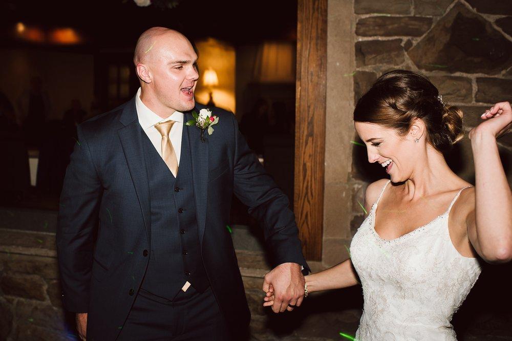 Windemere_Manor_Fall_Wedding_London_Toronto_Wedding_Photographer_0066.jpg