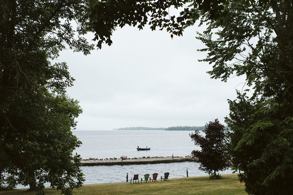 Kawartha_Lakes_Wedding_Bobcageon_Eganridge_Resort_Toronto_Photographer_0029.jpg