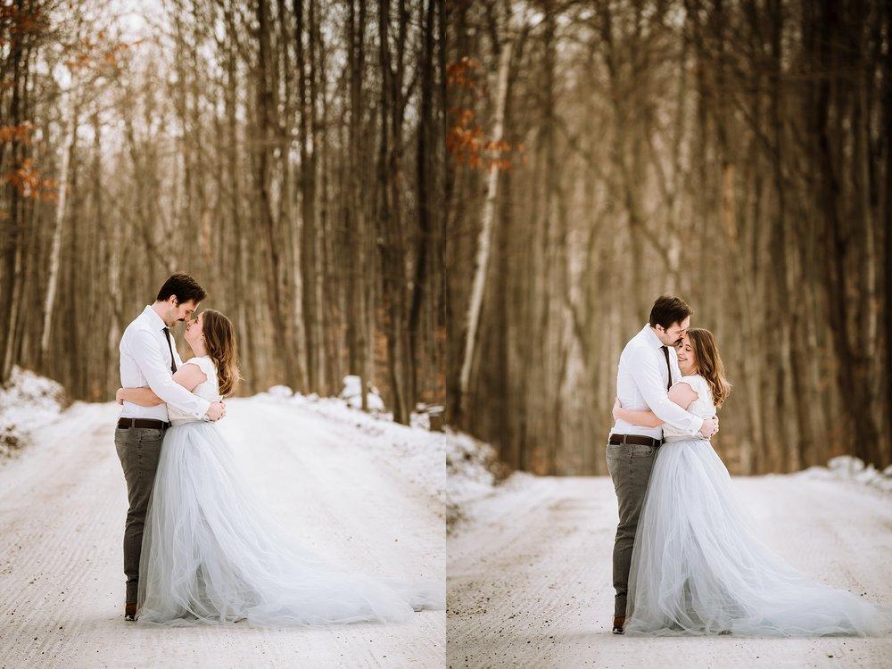 Tiny_Ontario_Engagement_Toronto_Photographer_0001.jpg