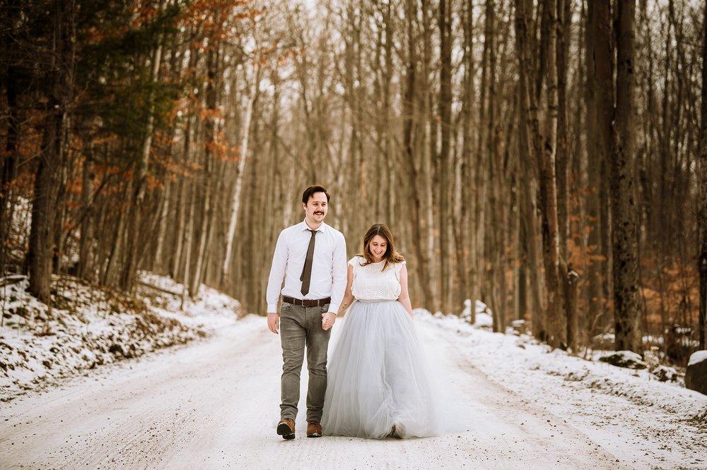 Tiny_Ontario_Engagement_Toronto_Photographer_0002.jpg
