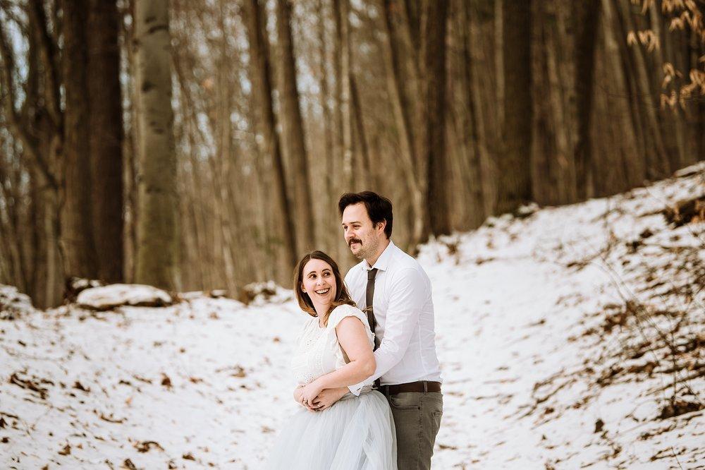 Tiny_Ontario_Engagement_Toronto_Photographer_0006.jpg