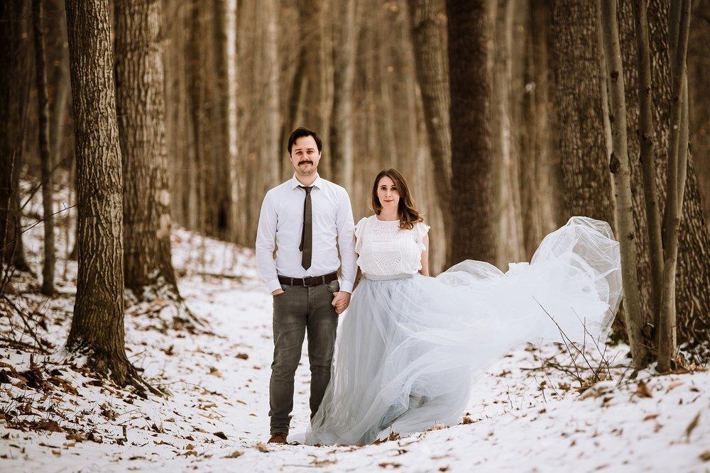 Tiny_Ontario_Engagement_Toronto_Photographer_0009.jpg