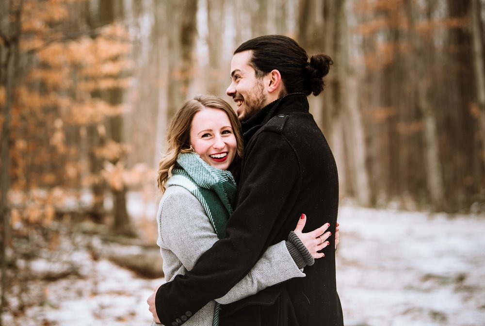 Tiny_Ontario_Engagement_shoot_Toronto_Photographer_0001.jpg