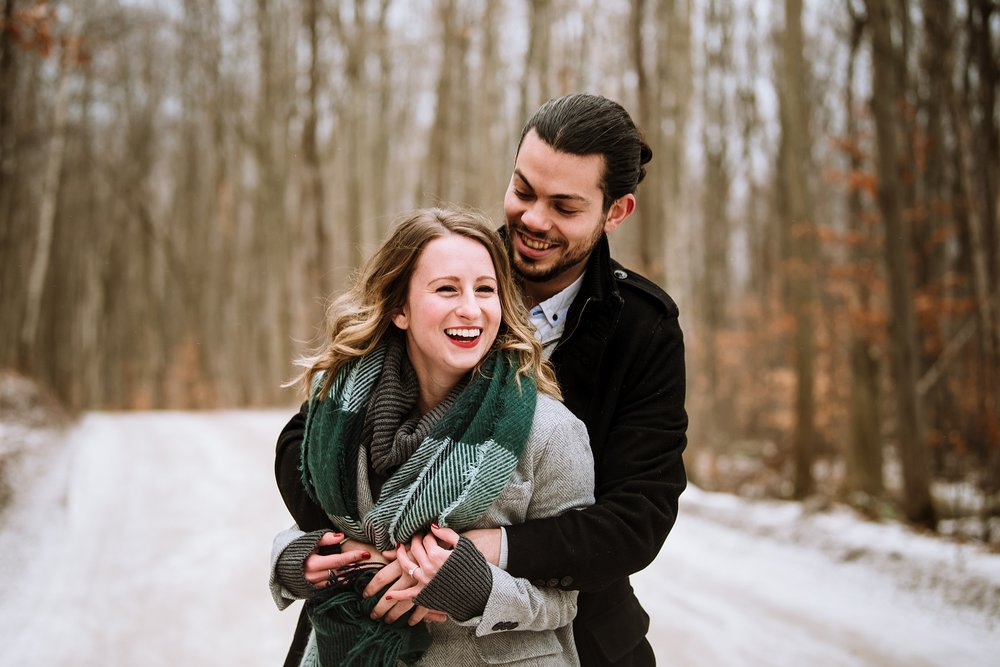 Tiny_Ontario_Engagement_shoot_Toronto_Photographer_0005.jpg