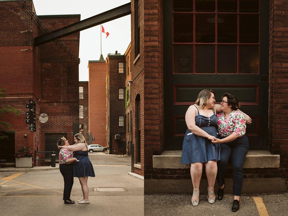 Ossington_Liberty_Village_Engagement_shoot_Toronto_Wedding_Photographer02.jpg