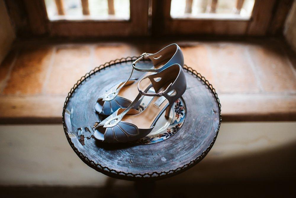 Toronto_Wedding_Photographer_Colombia_Destination_Wedding_0002.jpg