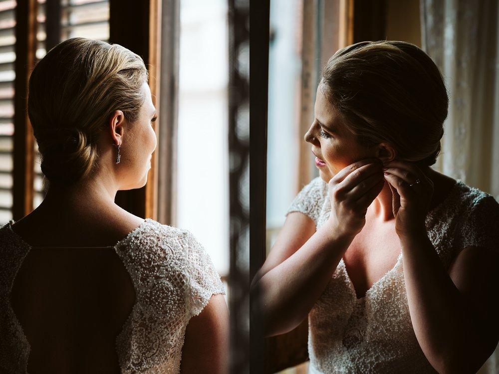 Toronto_Wedding_Photographer_Colombia_Destination_Wedding_0010.jpg