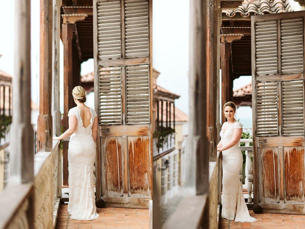 Toronto_Wedding_Photographer_Colombia_Destination_Wedding_0012.jpg